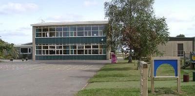 Colerne Primary School