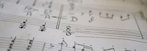 Role of the Music Producer 1 - As musical adviser