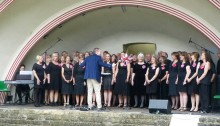 Swindon Choir Festival
